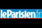 Sauvons Baby et Népal de l'euthanasie Logo-le-parisien-fr-300-135x90
