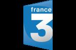 france3_logo-600