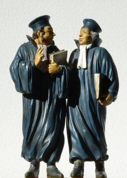 Cabinet d'avocats pénalistes Marie Dosé & Judith Lévy – Barreau de Paris